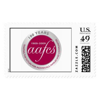 AFC_cen-logotif2 Postage