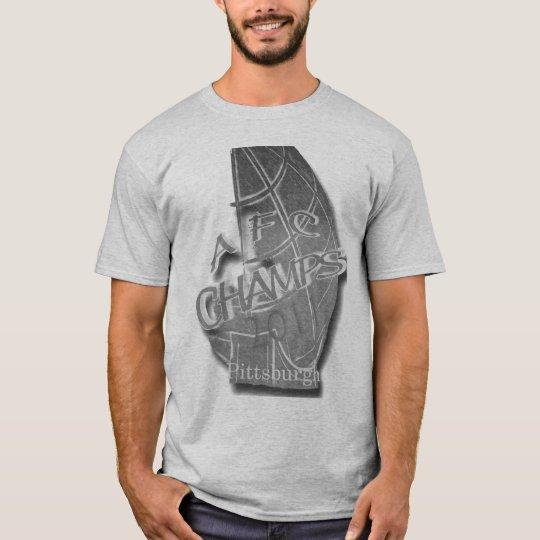 afc champ T-Shirt