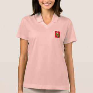 Afecto Polo Camisetas