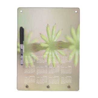 AFF Alaskan Forest Foliage Dry-Erase Board