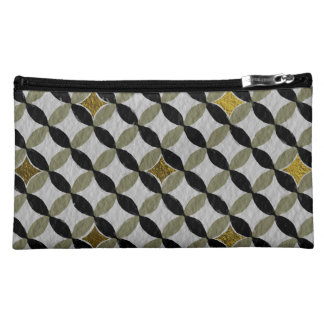 Affable Composed Angelic Well Cosmetic Bag