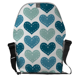 Affable Refreshing Accepted Graceful Messenger Bag