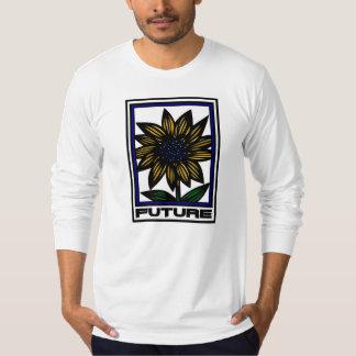 Affable Zealous Adventurous Hearty Tee Shirt