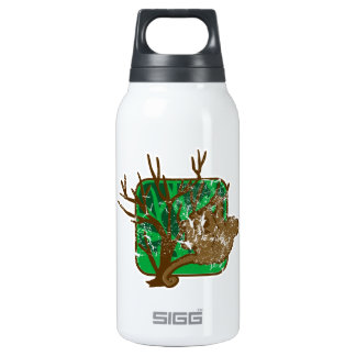 affe_dd_used.png 10 oz insulated SIGG thermos water bottle