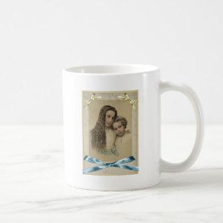 Affection & Ribbons Mugs
