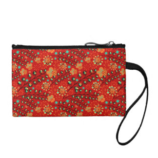 Affectionate Fair-Minded Forceful Elegant Coin Purse