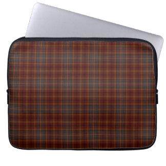 Affectionate Plentiful Perfect Upstanding Laptop Computer Sleeves