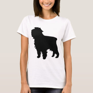 Affenpinscher Gear T-Shirt