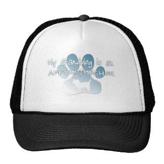 Affenpinscher Granddog Hat