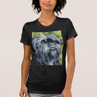 Affenpinscher Tee Shirt
