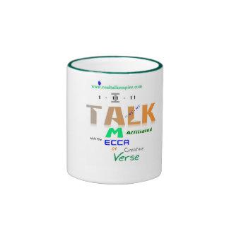 affiliated - mug