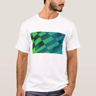 Affiliated Squares T-Shirt