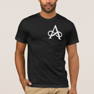 Affinity - a light in the dark T-Shirt