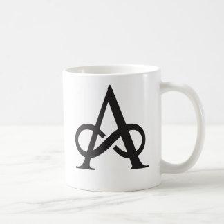 Affinity Mug