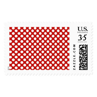 Affirmative Brilliant Healthy Honorable Postage Stamp