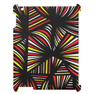 Affirmative Ethical Reassuring Affluent Cover For The iPad