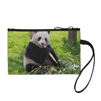 Affirmative Fine Reserved Funny Coin Purse