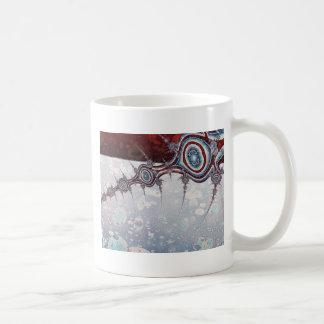 Affix Coffee Mug