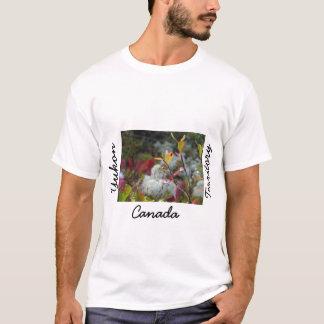 AFFl Autumn Forest Floor T-Shirt