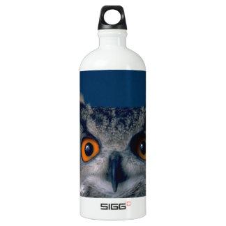 Affordable Owl Holiday SIGG Traveler 1.0L Water Bottle