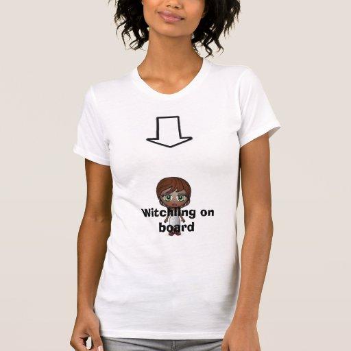 AFG1, T-Shirt