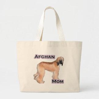 Afghan Mom 4 Bag