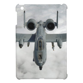 AFGHANISTAN A-10 THUNDERBOLT FRONT LOOK iPad MINI COVERS