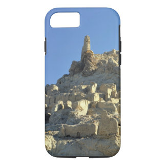 Afghanistan, Bamian Valley. Legend tells that iPhone 8/7 Case