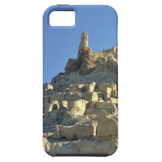 Afghanistan, Bamian Valley. Legend tells that iPhone SE/5/5s Case