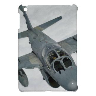 AFGHANISTAN EA-6 PROWLER iPad MINI CASES