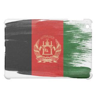 Afghanistan Flag iPad Mini Cases
