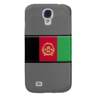 Afghanistan  galaxy s4 case