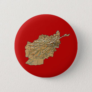 Afghanistan Map Button