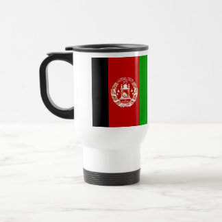 Afghanistan Mugs