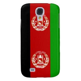 afghanistan samsung galaxy s4 case