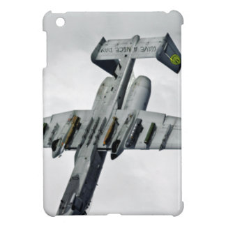 AFGHANISTAN TANK BUSTER HAVE A NICE DAY iPad MINI CASES