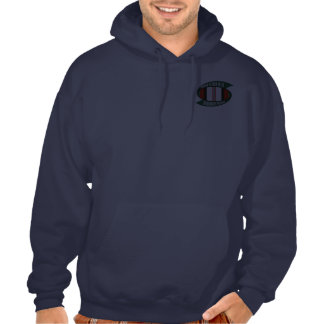 Afghanistan Vet Father Pullover