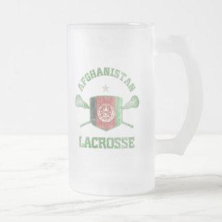 Afghanistan-Vintage Mug
