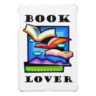 """""""Aficionado a los libros"""" - libros y páginas de"""