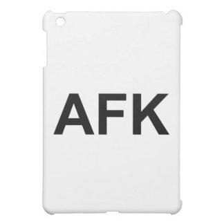 AFK iPad MINI COVER