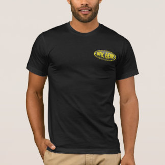 AFK Martini Shirt 2