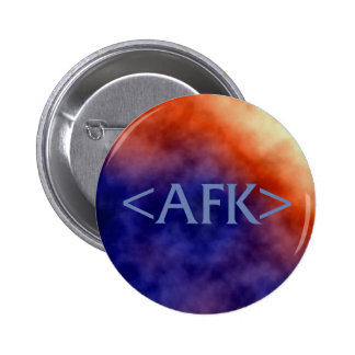 AFK PINBACK BUTTONS
