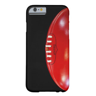 AFL FUNDA BARELY THERE iPhone 6