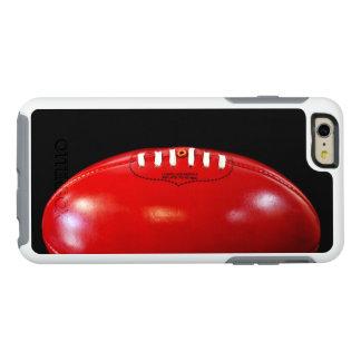 AFL FUNDA OTTERBOX PARA iPhone 6/6S PLUS