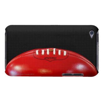 AFL iPod TOUCH COVER
