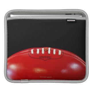AFL SLEEVE FOR iPads