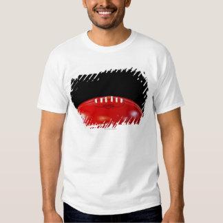 AFL T-Shirt