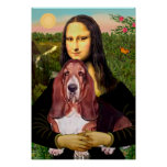 Afloramiento 1 - Mona Lisa Impresiones