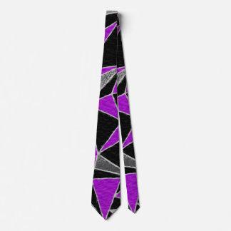 Afluente hermoso modesto contrapesado corbata