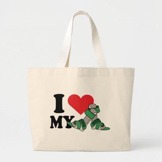 AFO Love Bag